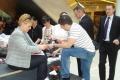 caravamedierbaiamareaprilie2012proiect15