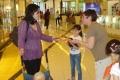 caravmedieribaiamareaprilie2012_1proiect15