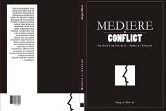 medieresiconflictproiect2