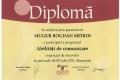 diploma-abilitati-de-comunicare
