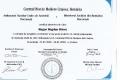 diploma-ambasada-sua