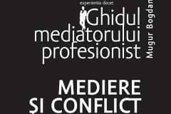 Ghidul-mediatorului-profesionist-COPERTA