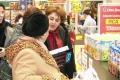 caravmedierdecembrie2011ploiesti_2proiect10