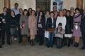 7-Caravana-medierii-Ploiesti-noiembrie-2012