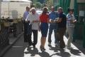 Caravana-Medierii-la-Resita-septembrie-2012-3