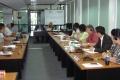 curs-teh-avansate-iunie-2012_3