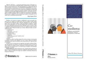 Co-medierea: un curs pentru mediatorii autorizati
